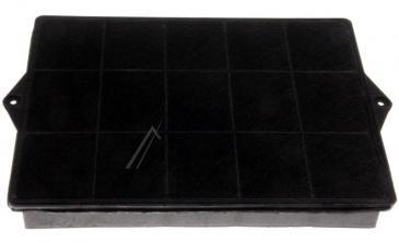 Filtr węglowy aktywny do okapu 00354434