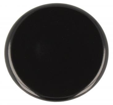 Nakrywka | Pokrywa palnika małego do kuchenki Siemens 00173898
