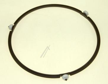 Obręcz | Pierścień obrotowy do mikrofalówki 00358049