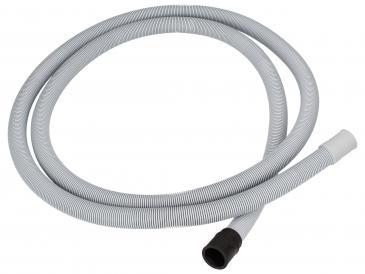 Rura | Wąż odpływowy 2330mm do pralki Siemens 00354124