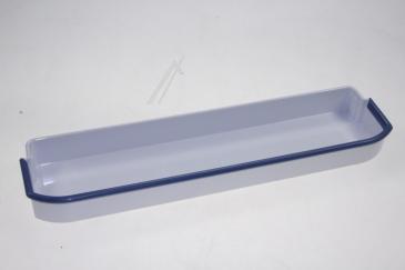 Balkonik | Półka na drzwi chłodziarki środkowa do lodówki 00352458