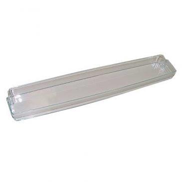 Balkonik | Półka na drzwi chłodziarki górna do lodówki Siemens 00354890