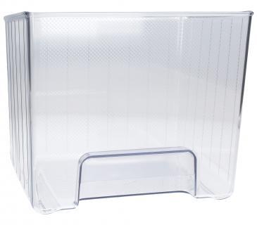 Pojemnik | Szuflada na warzywa do lodówki 00352468