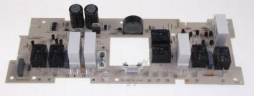 00268692 Moduł mocy BOSCH/SIEMENS