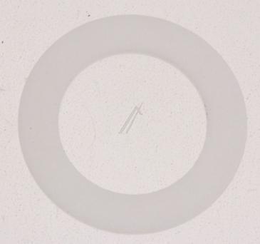 Pierścień mocowania talerza do mikrofalówki 00175590