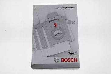 Worek do odkurzacza BHZ4AF1 Bosch 8szt. 00460762