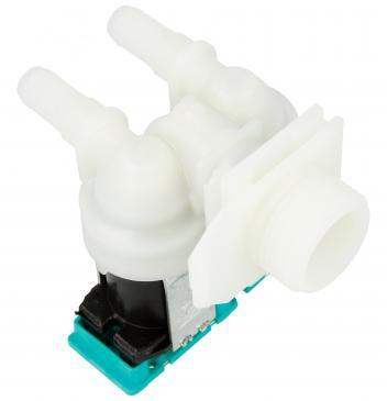 Elektrozawór do pralki Siemens 00174261