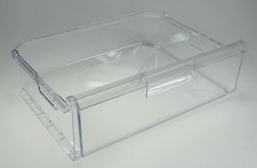 Pojemnik | Szuflada zamrażarki środkowa do lodówki 00354938