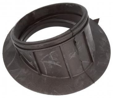 Króciec komory kondensacyjnej do pralko-suszarki 00172286