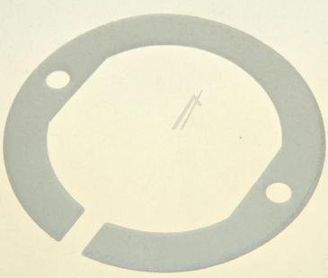 Uszczelnienie | Uszczelka palnika do płyty gazowej 00172330