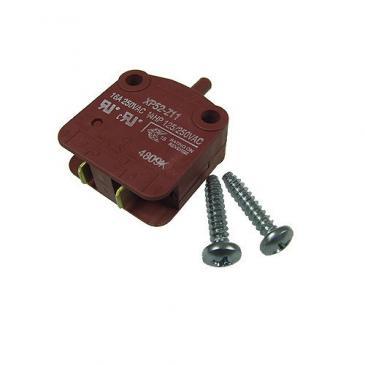 00157185 Włącznik BOSCH/SIEMENS