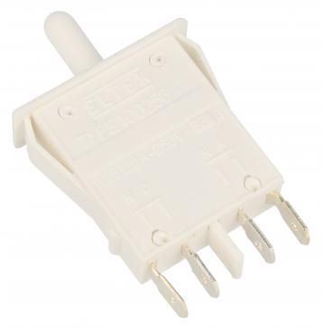 Włącznik | Wyłącznik światła do lodówki Siemens 00171524