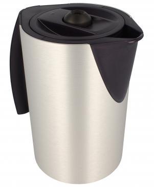 Termos | Dzbanek termiczny TZ91100 do ekspresu do kawy Siemens 00264701