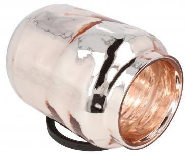 Wkład TZ91100 dzbanka termicznego do ekspresu do kawy Siemens 00264675