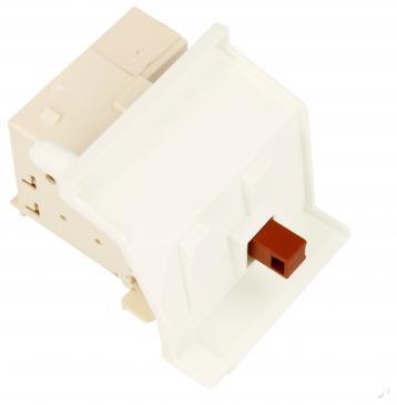 Wyłącznik | Włącznik sieciowy do zmywarki Siemens 00175338