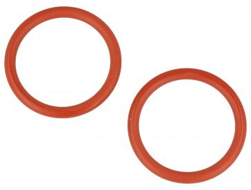 Uszczelka o-ring do ekspresu do kawy Siemens 00174697