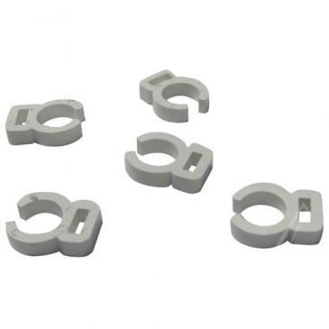 Pierścień BOSCH/SIEMENS 00018631