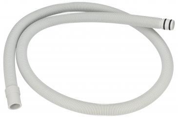 Rura | Wąż odpływowy 1.5m do pralki Siemens 00358306