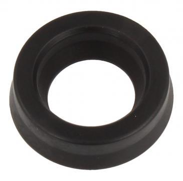 Uszczelka o-ring do ekspresu do kawy Siemens 00174375