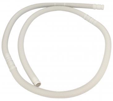 Wężyk | Wąż odpływowy do zmywarki 00353684