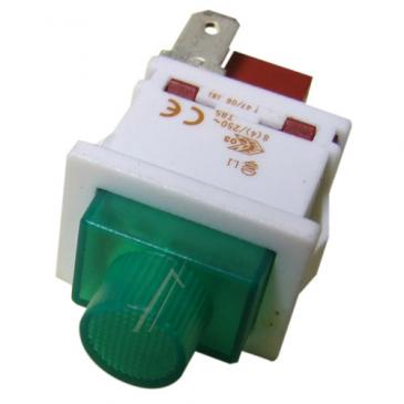 00171305 Włącznik BOSCH/SIEMENS