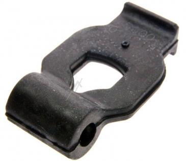 Zawieszenie | Wspornik silnika pompy myjącej do zmywarki 00171596