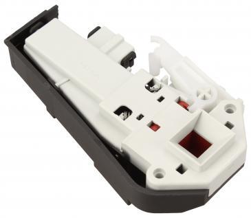 Rygiel elektryczny | Blokada drzwi do pralki 00182173