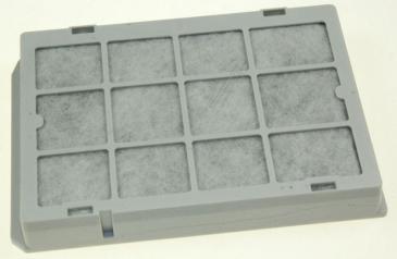 Filtr węglowy do odkurzacza Siemens 00480727