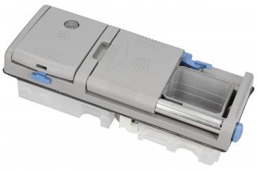 Zasobnik | Dozownik detergentów do zmywarki Siemens 00480787