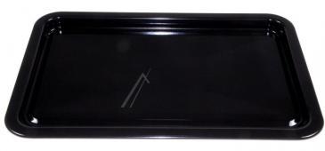 Blacha do pieczenia płytka piekarnika Siemens 00679580 (32cm x 45cm)