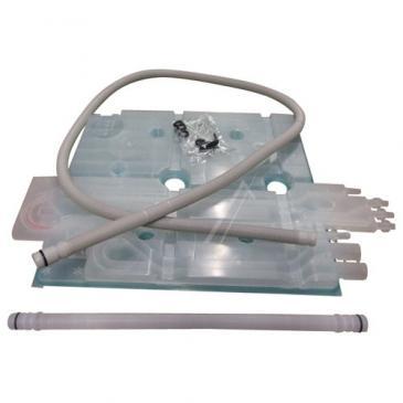 Płaszcz wodny do zmywarki Siemens 00216452