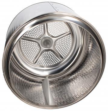 Zbiornik | Bęben do pralki Bosch 00249014