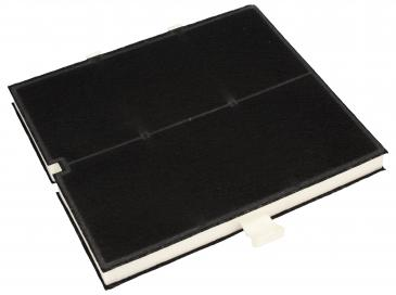 Filtr węglowy aktywny LZ51350 (1szt.) do okapu Siemens 00361047
