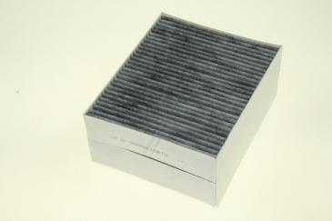 Filtr węglowy aktywny do okapu 00678460