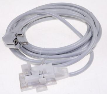 Przewód | Kabel zasilający do zmywarki 00483580