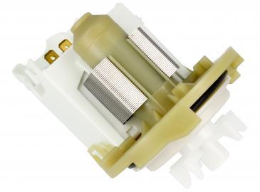 Pompa odpływowa do zmywarki Siemens 00187970