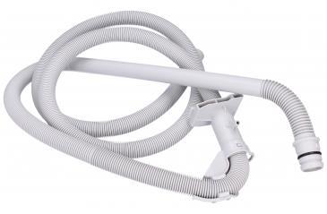 Rura | Wąż odpływowy do pralki Bosch 00701710