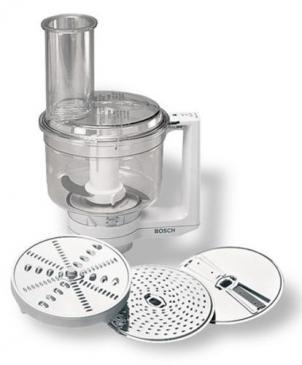 Malakser MUZ4MM3 do robota kuchennego Bosch 00461279