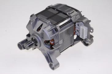Silnik napędowy do pralki Siemens 00145149