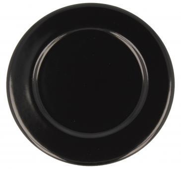 Nakrywka   Pokrywa palnika dużego do kuchenki 00619605