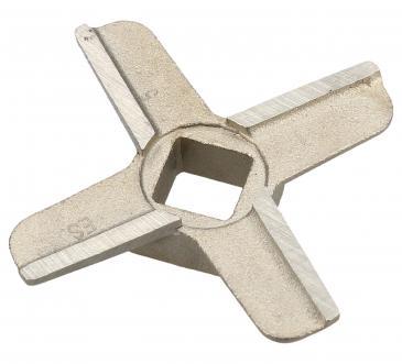 Nóż tnący MUZ4FW1 do maszynki do mielenia Bosch 00620949