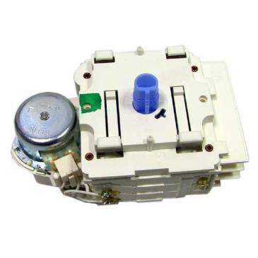 Programator do zmywarki Siemens 00188725