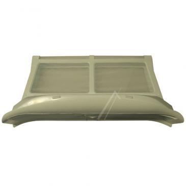 Filtr pompy odpływowej do pralki 00481089