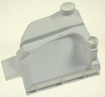 Komora pojemnika na proszek (dolna) do pralki 00702579