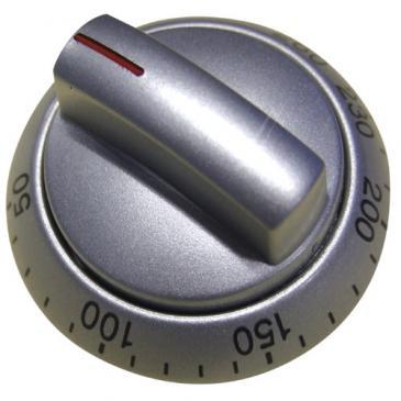 Pokrętło termostatu do piekarnika 00188174