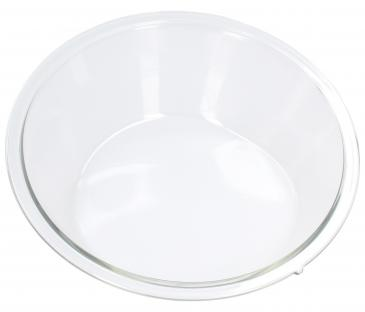 Szkło | Szyba drzwi do pralki Siemens 00366231