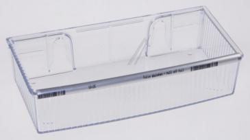 Balkonik   Półka na drzwi mała do lodówki 00481815
