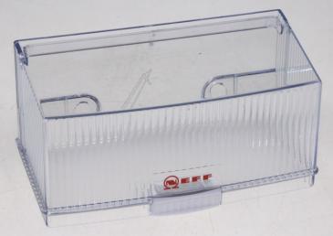Balkonik   Półka na drzwi mała do lodówki 00481816