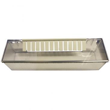 Balkonik | Półka na drzwi chłodziarki do lodówki Neff 00362741