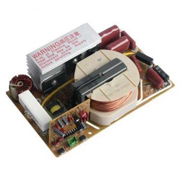 Moduł zasilania do mikrofalówki 00482202